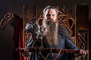asgard-viking-shop-york-1.jpg