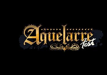 Aquelarre-2018-Logo.png
