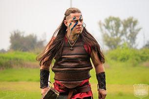 Viking Fest  (13).jpg