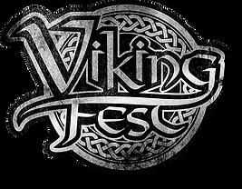 logo del festival.png