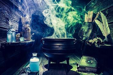 brujeria-pociones-caldero.jpg