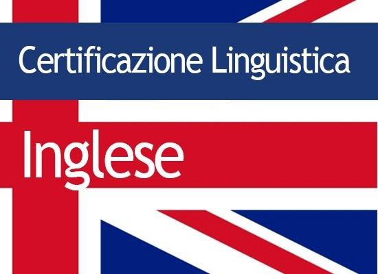 Quale certificazione d'inglese scegliere?