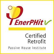 logo_enerphit_en.jpg