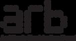 arb-logo-bm 2.png