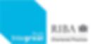 new-logo-riba.png