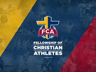 FCA - Wednesday, April 11