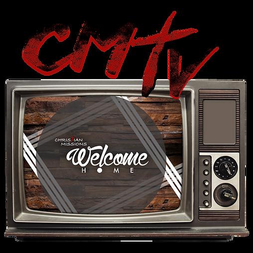 CMTV logo 2.png