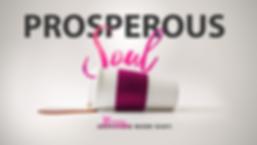 Prosperous Soul.png