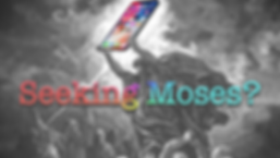 Seeking Moses_.png