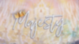 Majesty.png