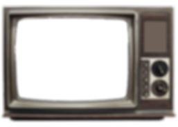 Vintage TV (open face).png