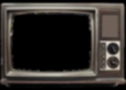 Vintage TV (open face).png