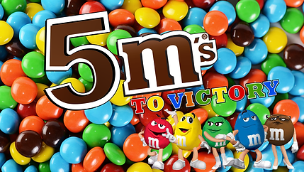 5 M's To Victory.png