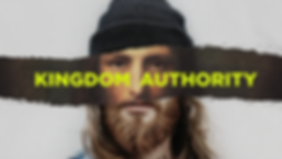 Kingdom Authority.png