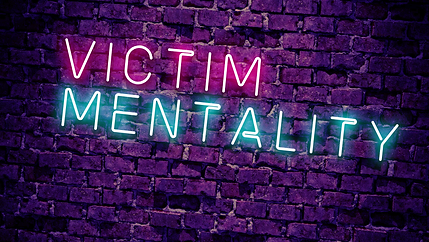 Victim Mentality.png