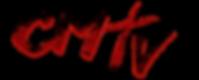 CMTV Logo1.png