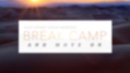 BREAK CAMP 3.png
