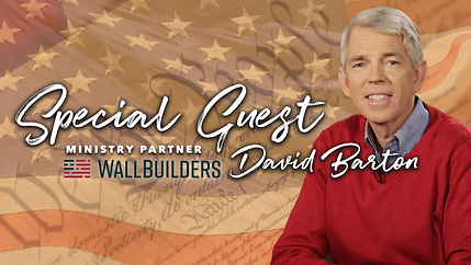 David Barton (video thumnail).png