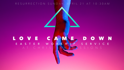 EASTER 2019 (LOVE).png