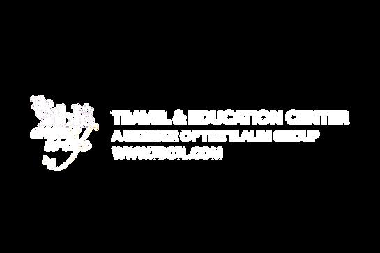 TBCTL (white logo).png