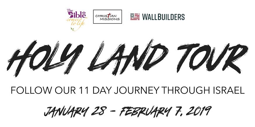 Holy Land Tour Box2019.png