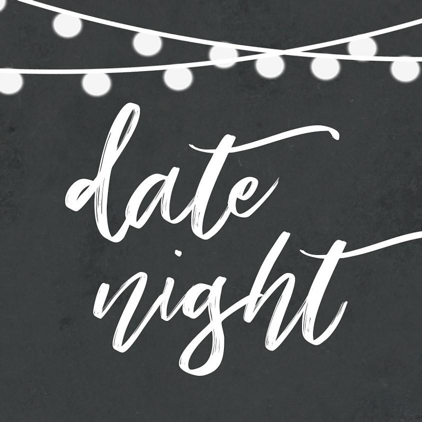 DATE NIGHT