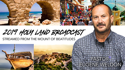 2019 HOLY LAND BROADCAST2.png