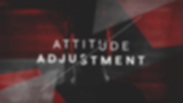 Attitude Adjustment.png