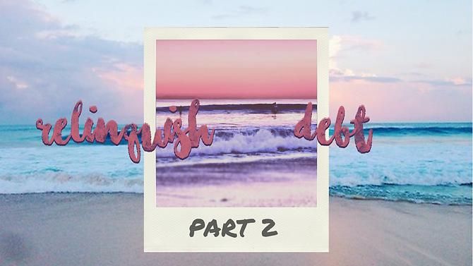 relinquish debt2.png
