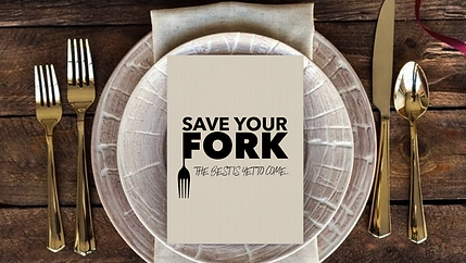 Save Your Fork.png