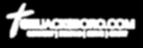 CMJacksboro web (tagline).png