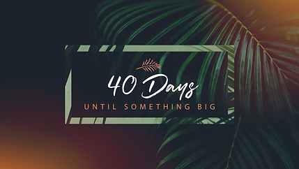 40 DAYS WIX.png