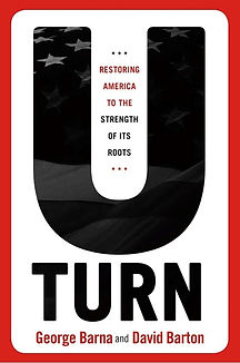 0000791_u-turn-restoring-america-to-the-
