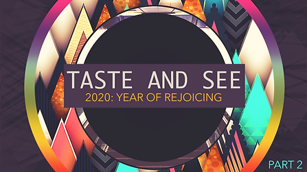 2020 - Year Of Rejoicing (P2).png