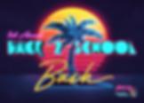 B2SBash 2018(WIX).png