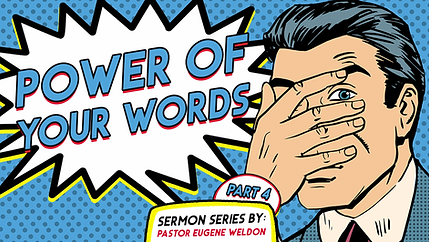 Power Of Your Words (Part 4).png