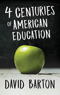 0001228_four-centuries-of-american-educa