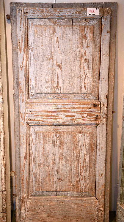 Porta H38
