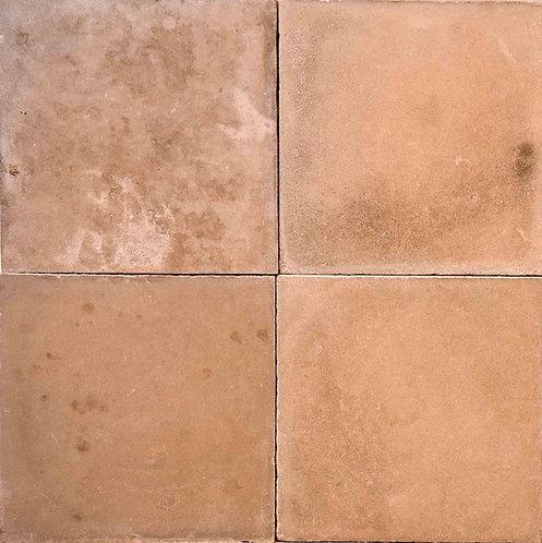 Cementine quadrate tinta unita GRI225