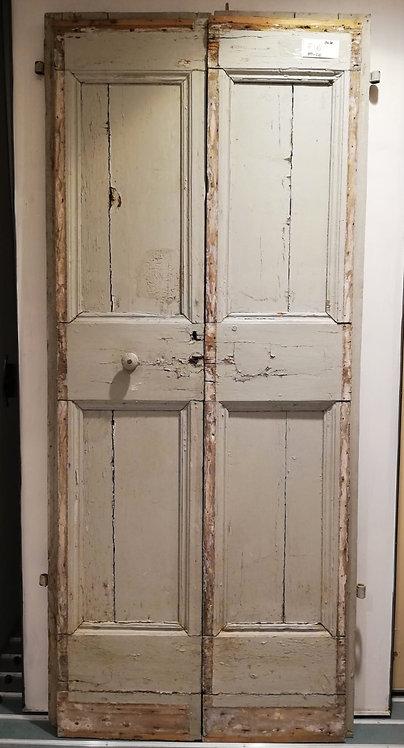 Porta F16