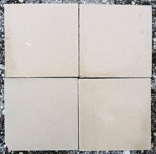 Cementine quadrate tinta unita GRI20