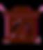 set-di-icone-su-uno-tema-camini-clipart_