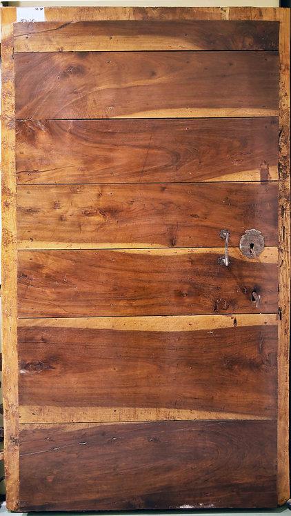 Porta Noce3