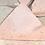 Thumbnail: Cotto Triangolare Misto L28