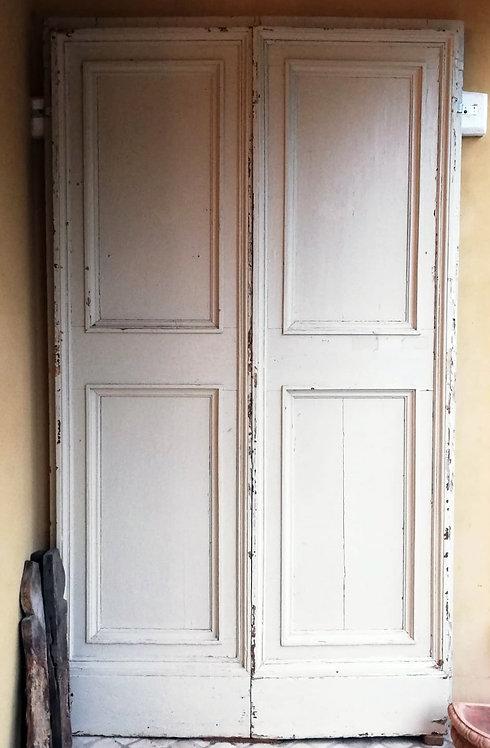 Porta K1