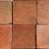 Thumbnail: Cotto quadrato TAG15