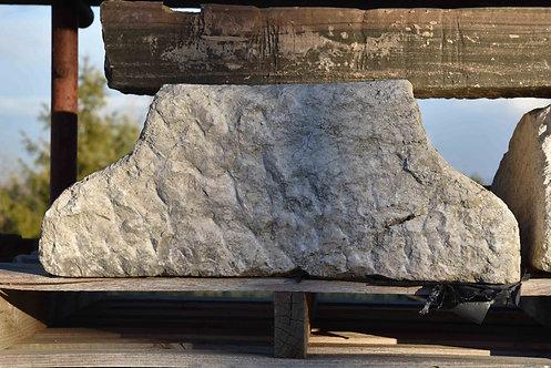 Basi lavorate in pietra PIE200