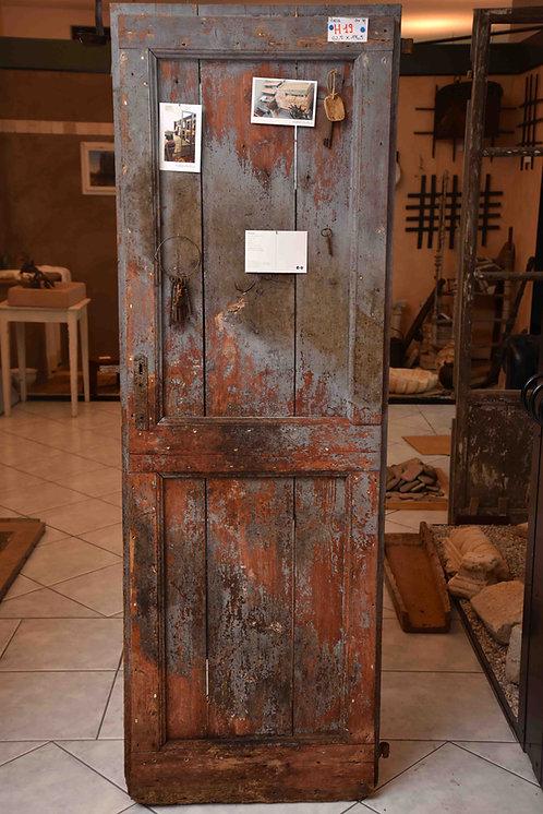 Porta H19