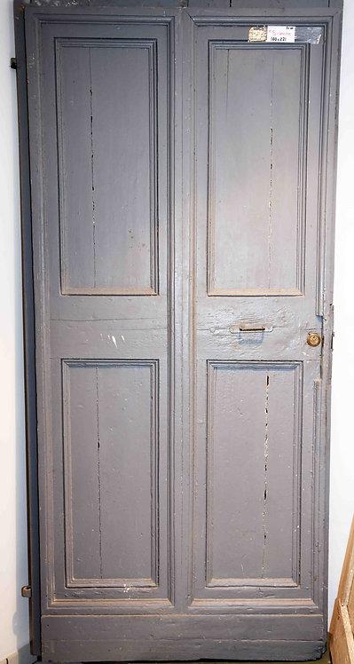 Porta F5