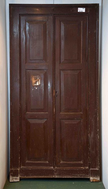 Porta F7